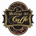 Logo Bottega del Caffe