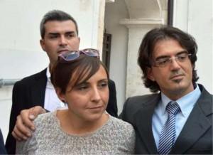 Foto rielaborata, fonte google image - manfredonianews.it