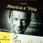 Musica e Vita   Gege Telesforo