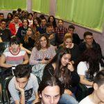 Musica e Vita   Gege Telesforo4