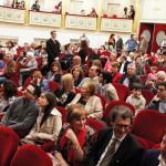 PREMIO Scuola Rotary2
