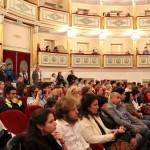 PREMIO Scuola Rotary3