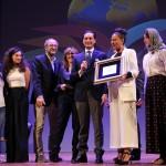 PREMIO Scuola Rotary7