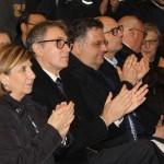 Presidente BOLDRINI ad ASCOLI23