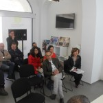 conferenzastampa-inostripassidiversi  (4)
