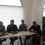conferenzastampa-inostripassidiversi  (6)