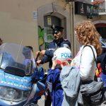 festa della polizia16