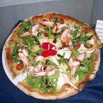 lucia-pizzeria-manfredonia (10)