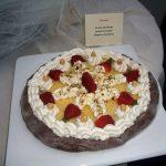 lucia-pizzeria-manfredonia (12)