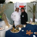 lucia-pizzeria-manfredonia (2)