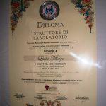 lucia-pizzeria-manfredonia (3)