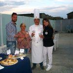lucia-pizzeria-manfredonia (6)