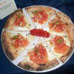 lucia-pizzeria-manfredonia (9)