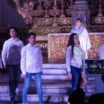 musical-santachiara (1)
