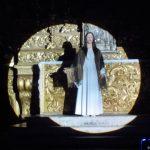 musical-santachiara (10)