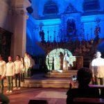 musical-santachiara (11)