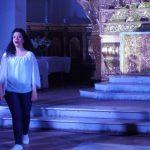 musical-santachiara (13)
