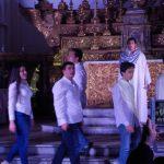 musical-santachiara (14)