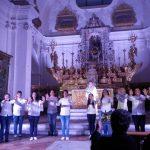 musical-santachiara (2)