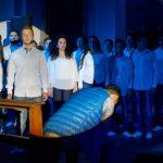 musical-santachiara (4)