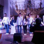 musical-santachiara (5)