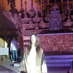 musical-santachiara (9)