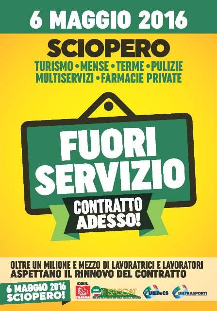 sciopero_unitario_6maggio2016