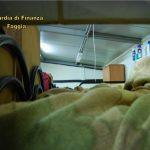 CAPORALI-TROIA-FOGGIA (7)
