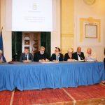 Consiglio Regionale  a Foggia10