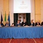 Consiglio Regionale  a Foggia11