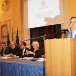 Consiglio Regionale  a Foggia3