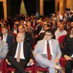 Consiglio Regionale  a Foggia6