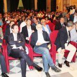 Consiglio Regionale  a Foggia7