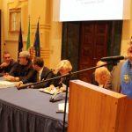 Consiglio Regionale  a Foggia8