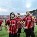 ph vincenzo maizzi (Foggia - Pisa, 14.06.2016)