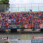 Foggia Pisa3