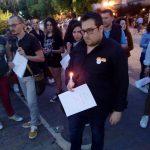 Foggia per Orlando Arcigay (6)
