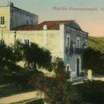 ILSOLESCOTTAACIPRO (1)