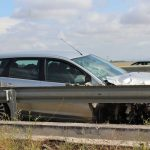 Incidente mortale Lucera foggia6
