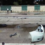 Incidente_auto_ViaCerignola_10062016_01