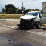 Incidente_auto_ViaCerignola_10062016_06