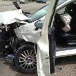 Incidente_auto_ViaCerignola_10062016_08