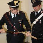 ph vincenzo maizzi - GIugno 2016