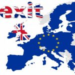 Brexit  - ST