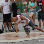cementovivo-27062016 (184)