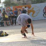 cementovivo-27062016 (36)
