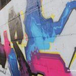 cementovivo-27062016 (55)