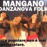 mangano e i danzanova fol 3