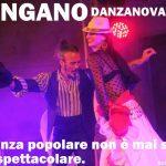 mangano ei danzanova folk 2