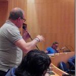 ospedalemanfredonia-riunione-15062016 (5)
